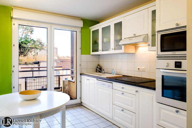 photographe appartement toulouse
